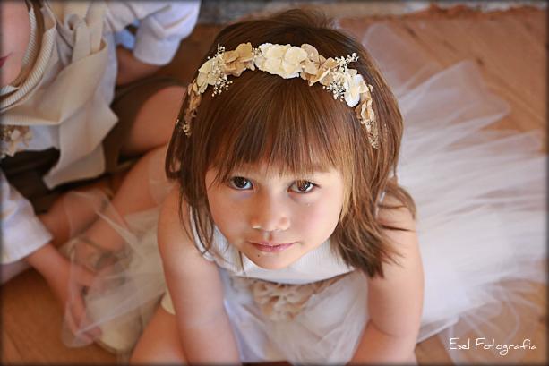 ESEL FOTO0190