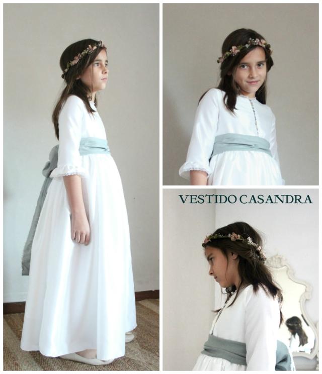 Mod. Casandra