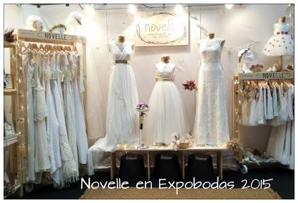 Novelle Novias