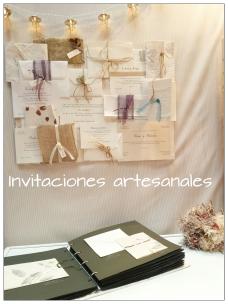 Novelle Invitaciones