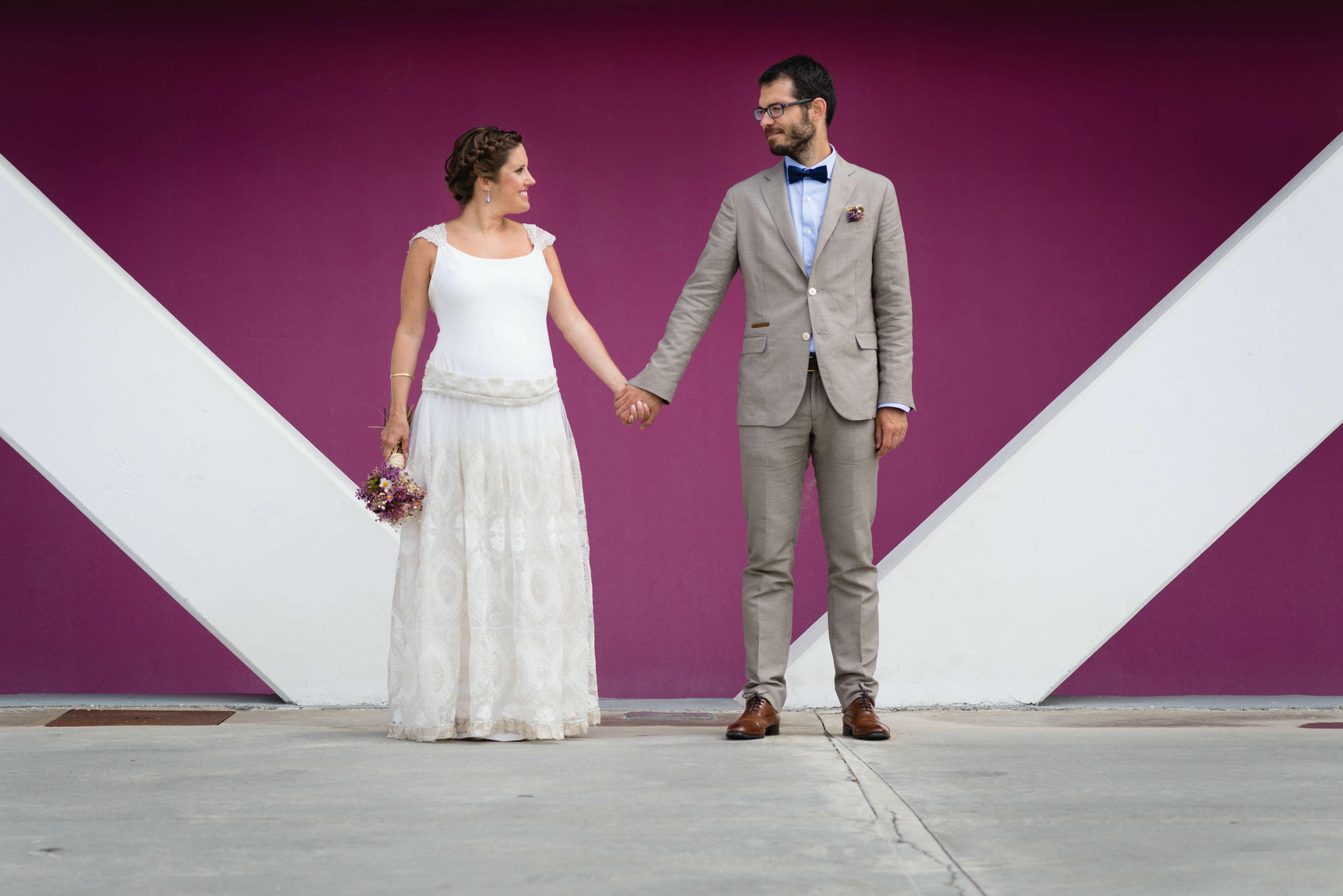 Maialen y Aitor vestido-ramo-prendido NOVELLE-Foto Gaizka Ballesteros5