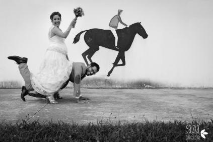 Maialen y Aitor vestido-ramo-prendido NOVELLE-Foto Gaizka Ballesteros8