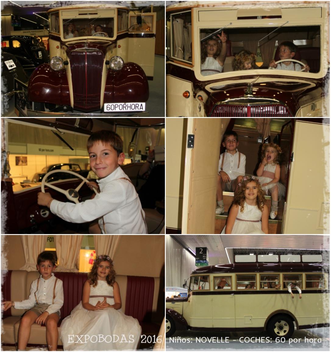 novelle-60xhora-bus