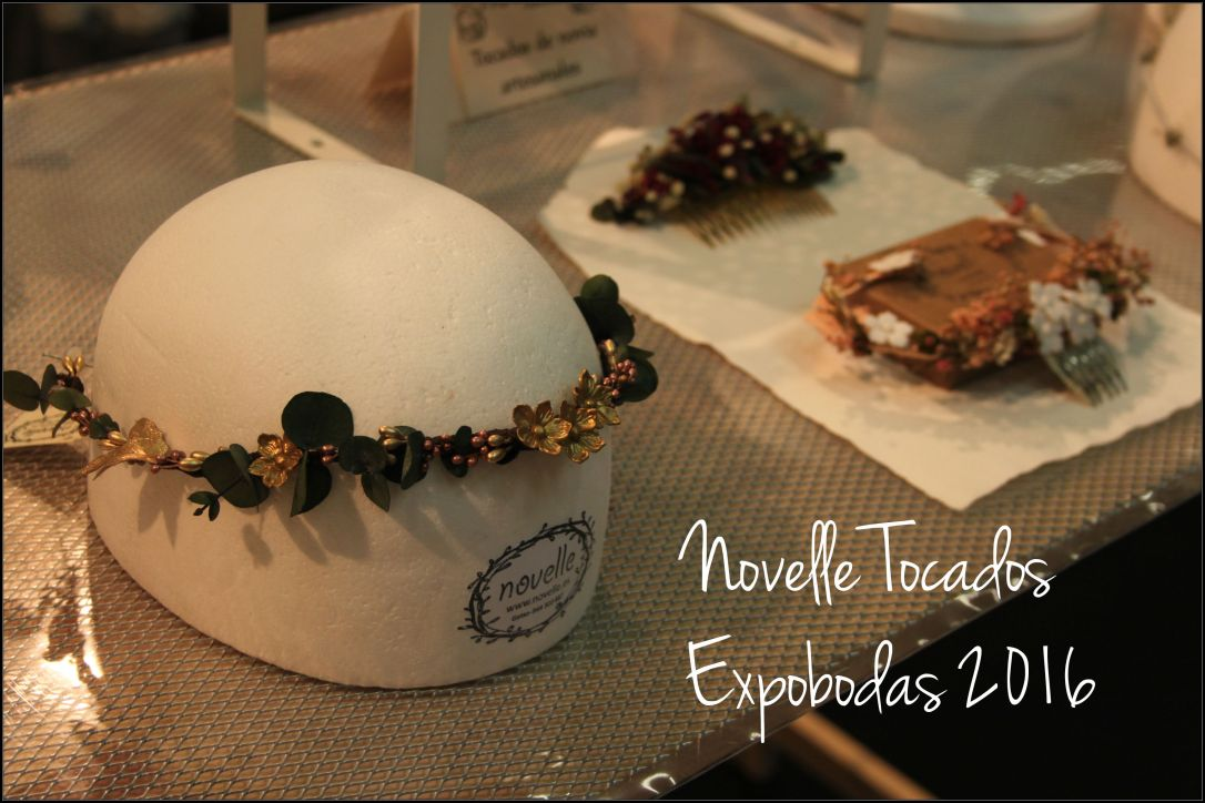 novelle-tiara-expobodas-2016