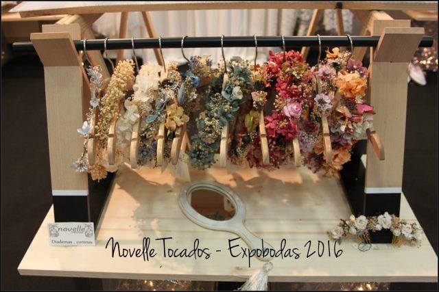 novelle-tocados-coronas-expobodas-2016