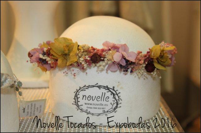 novelle-tocados-expobodas-2016