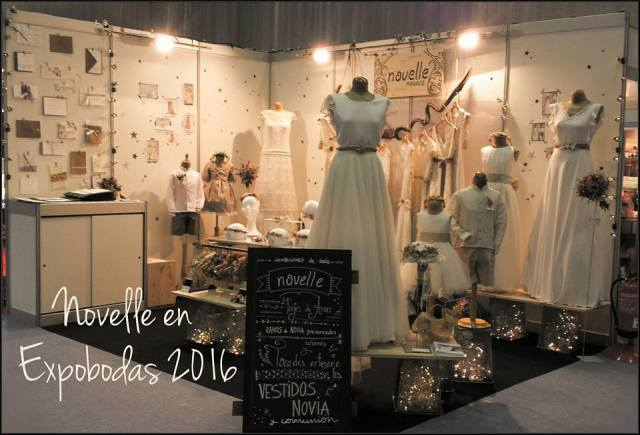 stand-novelle-en-eexpobodas-2016