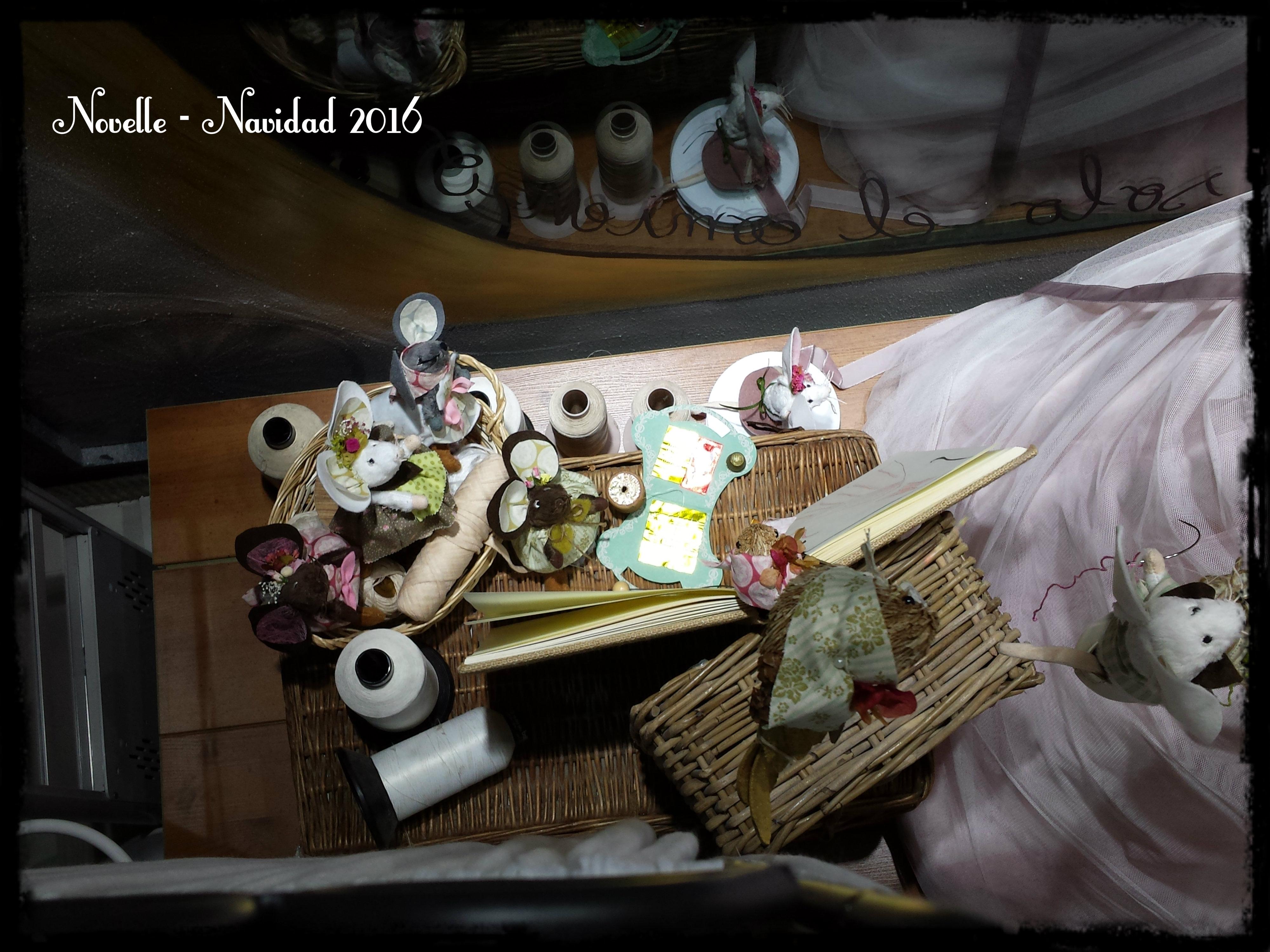 novelle-escaparate-navidad-2016-cenicienta-10