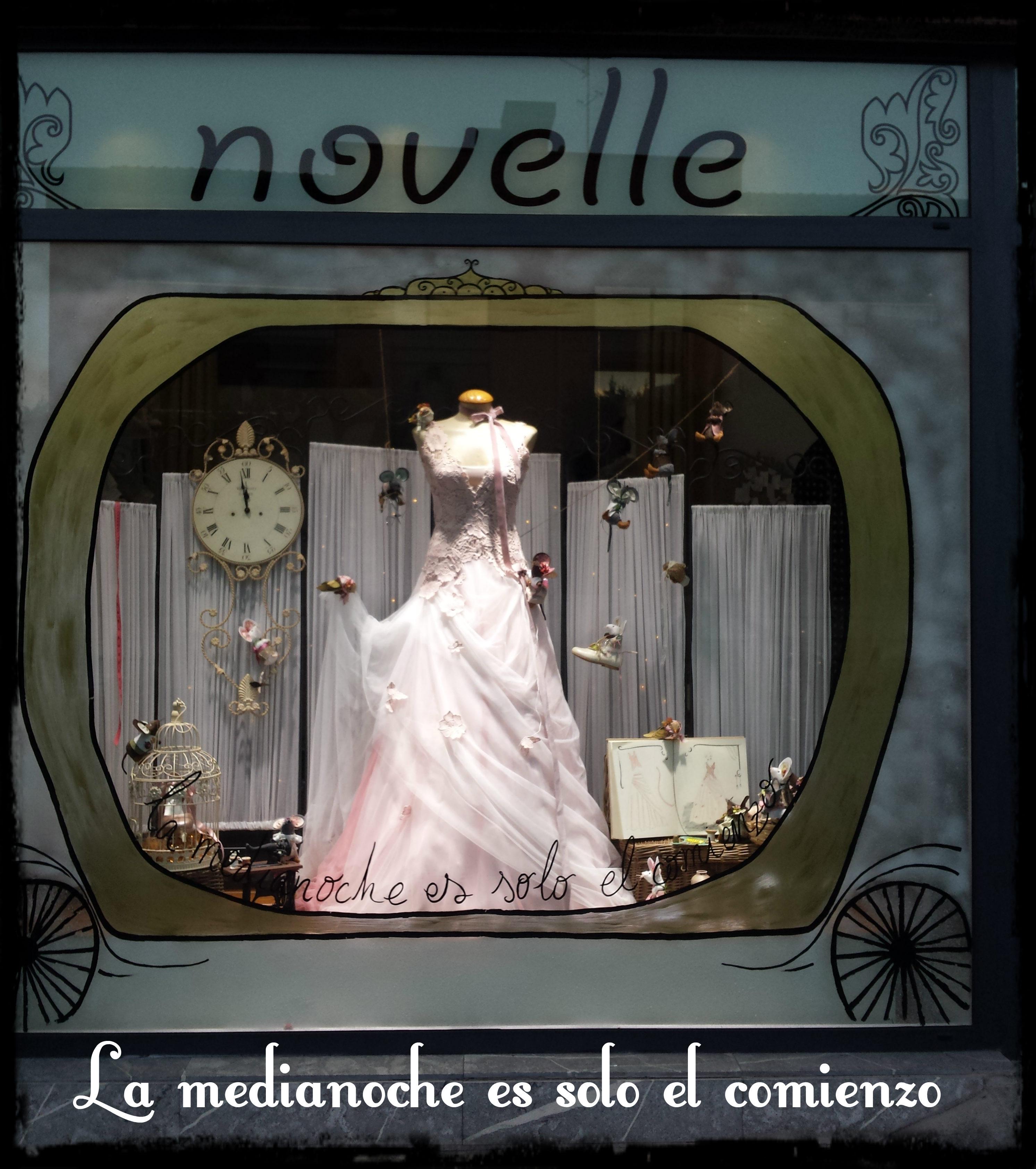 novelle-escaparate-navidad-2016-cenicienta-13