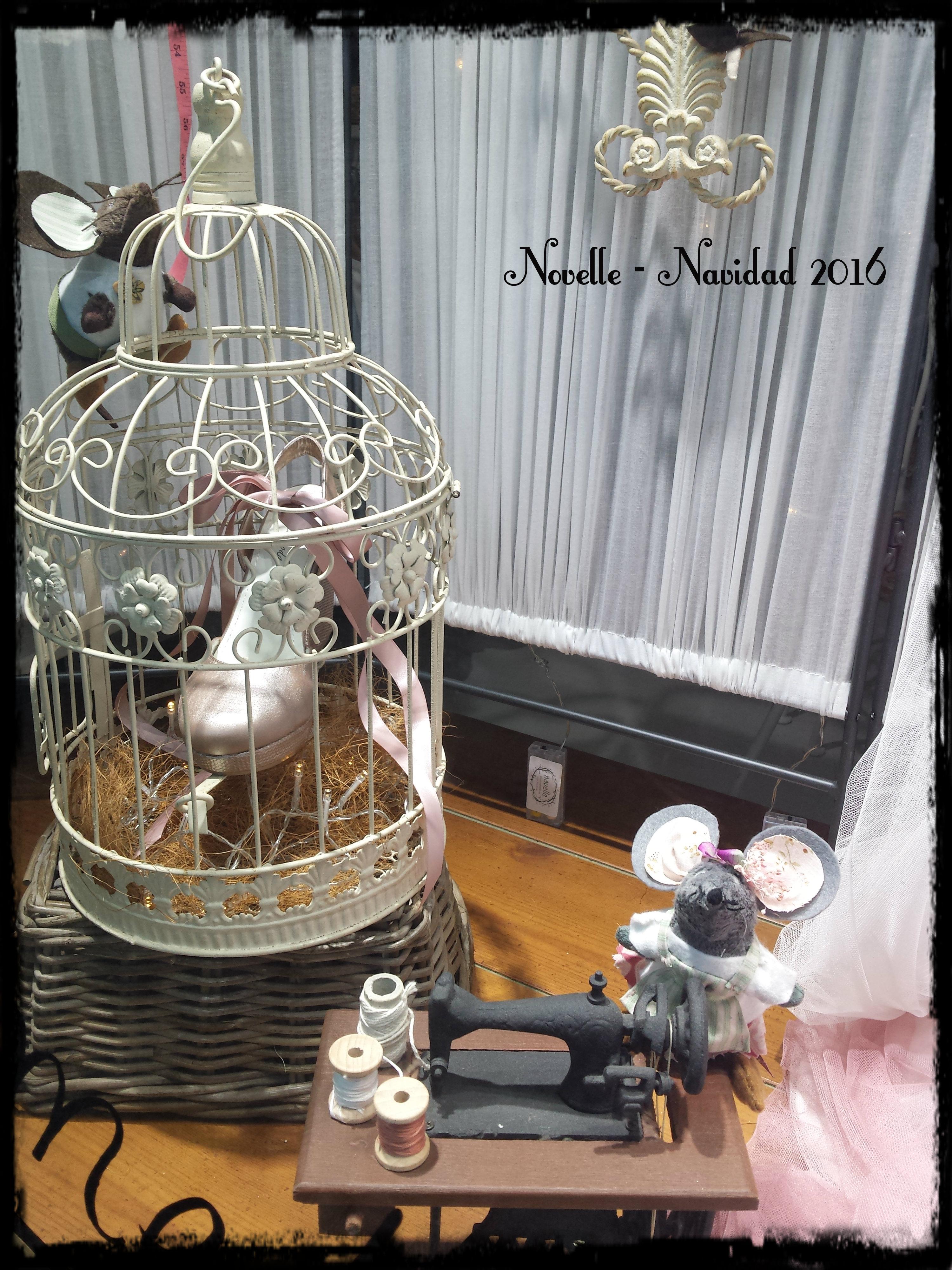 novelle-escaparate-navidad-2016-cenicienta-6