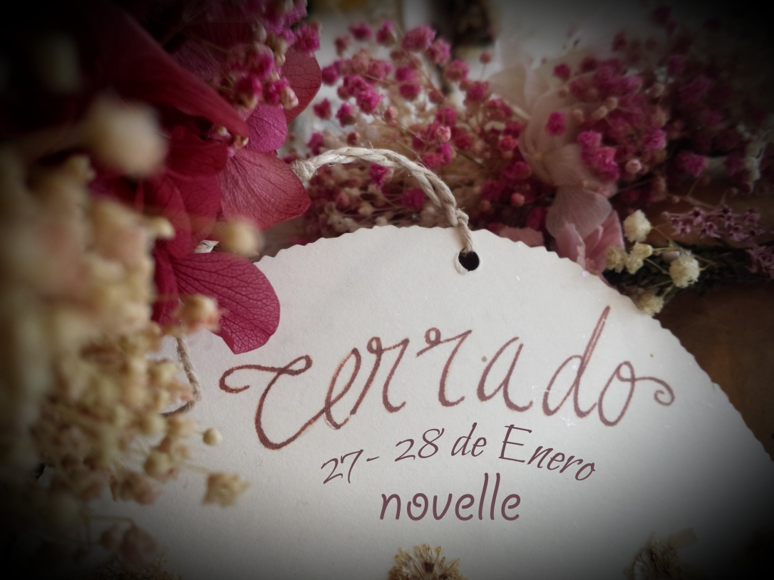 novelle-cerrado-27-28-enero