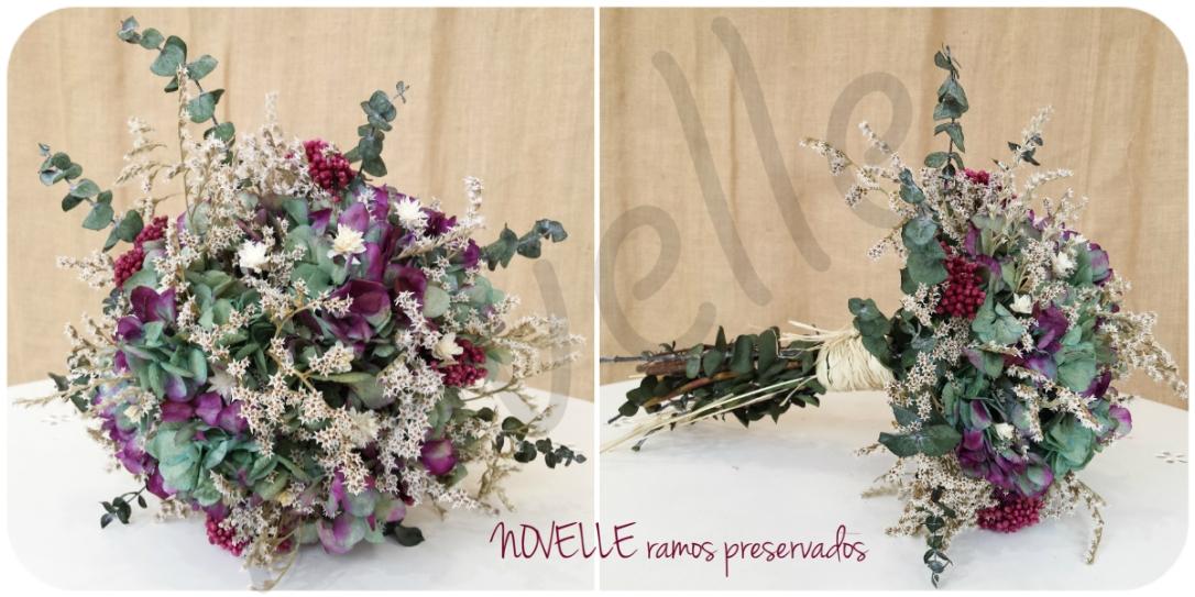 novelle-ramo-preservado-verde-bicolor-bouq-silvestre