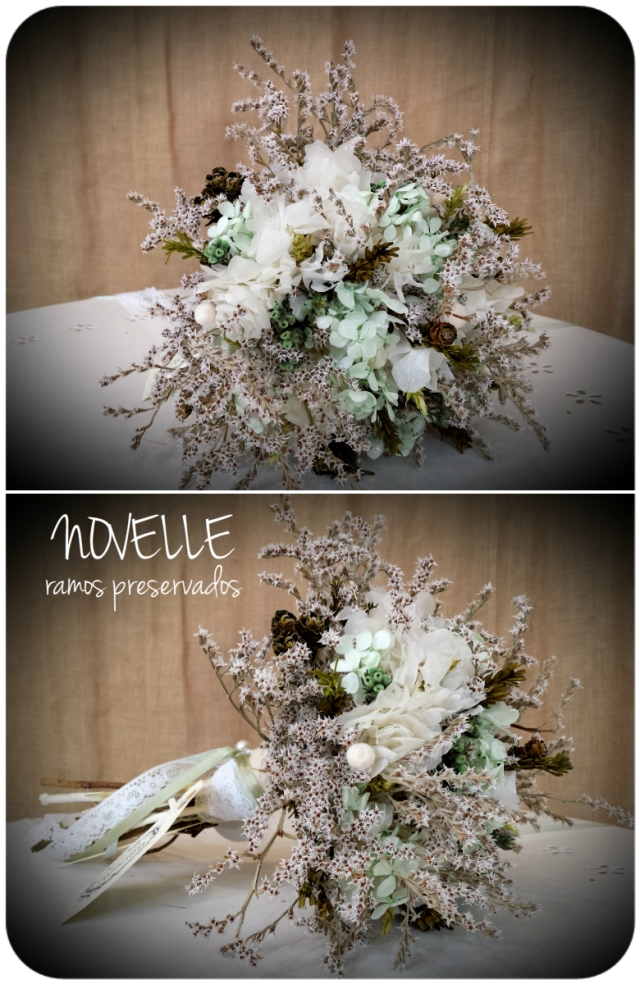 novelle-ramo-preservado-verde-pastel
