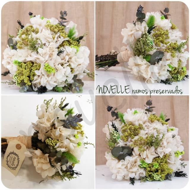 novelle-ramos-preservado-blanco-verde
