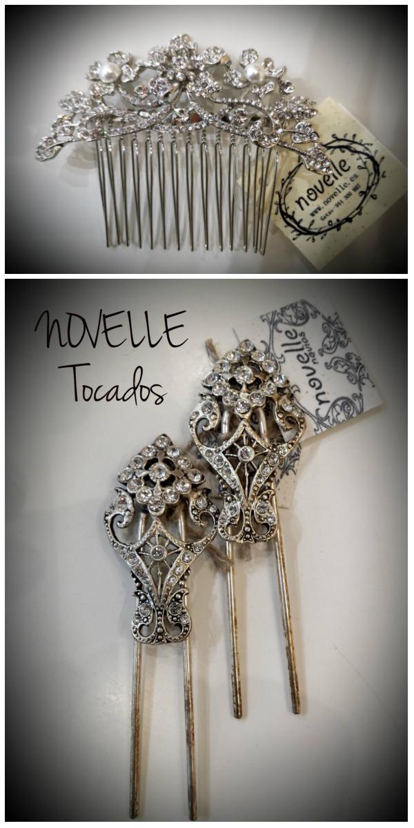 novelle-tocados-plata-3