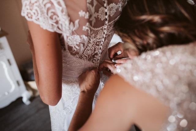 Vestido NOVELLE NOVIAS Boda_Irina_Ivan-143Foto: Antiwedding
