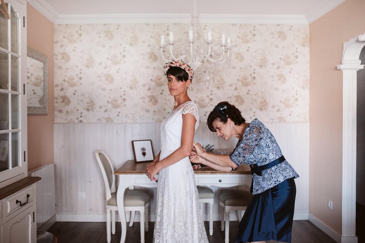 Vestido NOVELLE NOVIAS Boda_Irina_Ivan-146Foto: Antiwedding