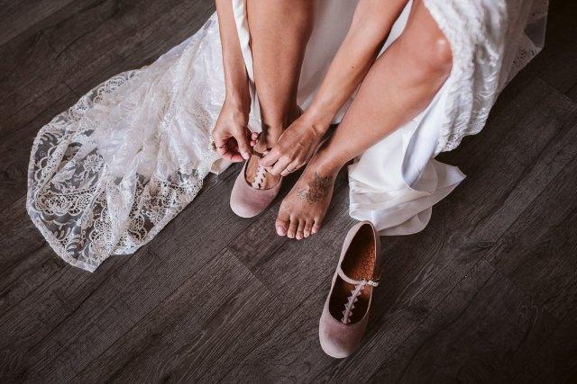Vestido NOVELLE NOVIAS Boda_Irina_Ivan-149Foto: Antiwedding