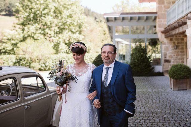 Vestido NOVELLE NOVIAS Boda_Irina_Ivan-238Foto: Antiwedding