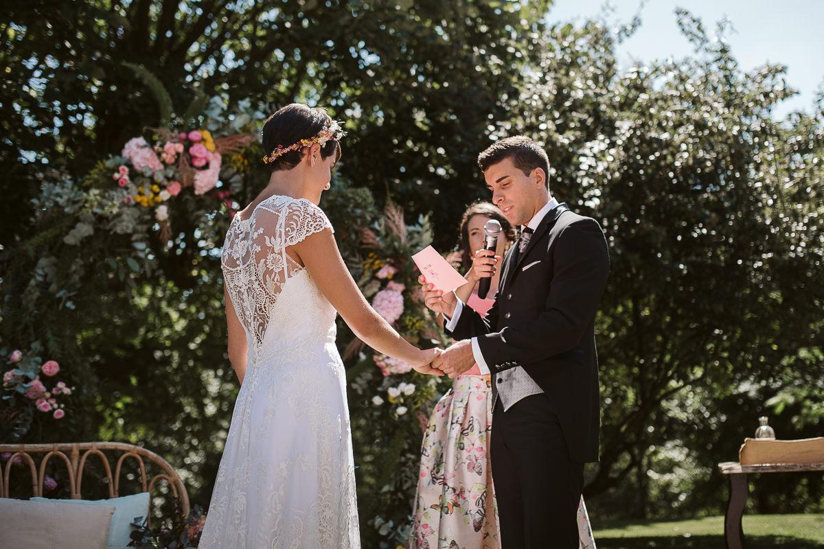 Vestido NOVELLE NOVIAS Boda_Irina_Ivan-332Foto: Antiwedding