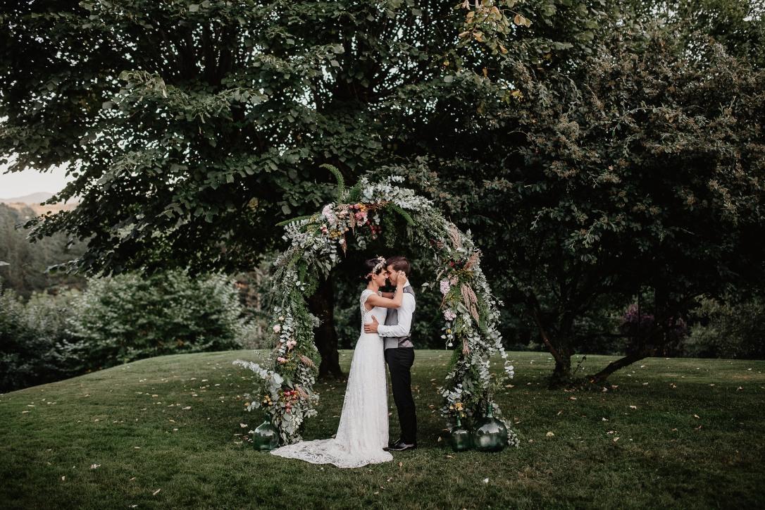 Boda_Irina_Ivan-604Foto: Antiwedding