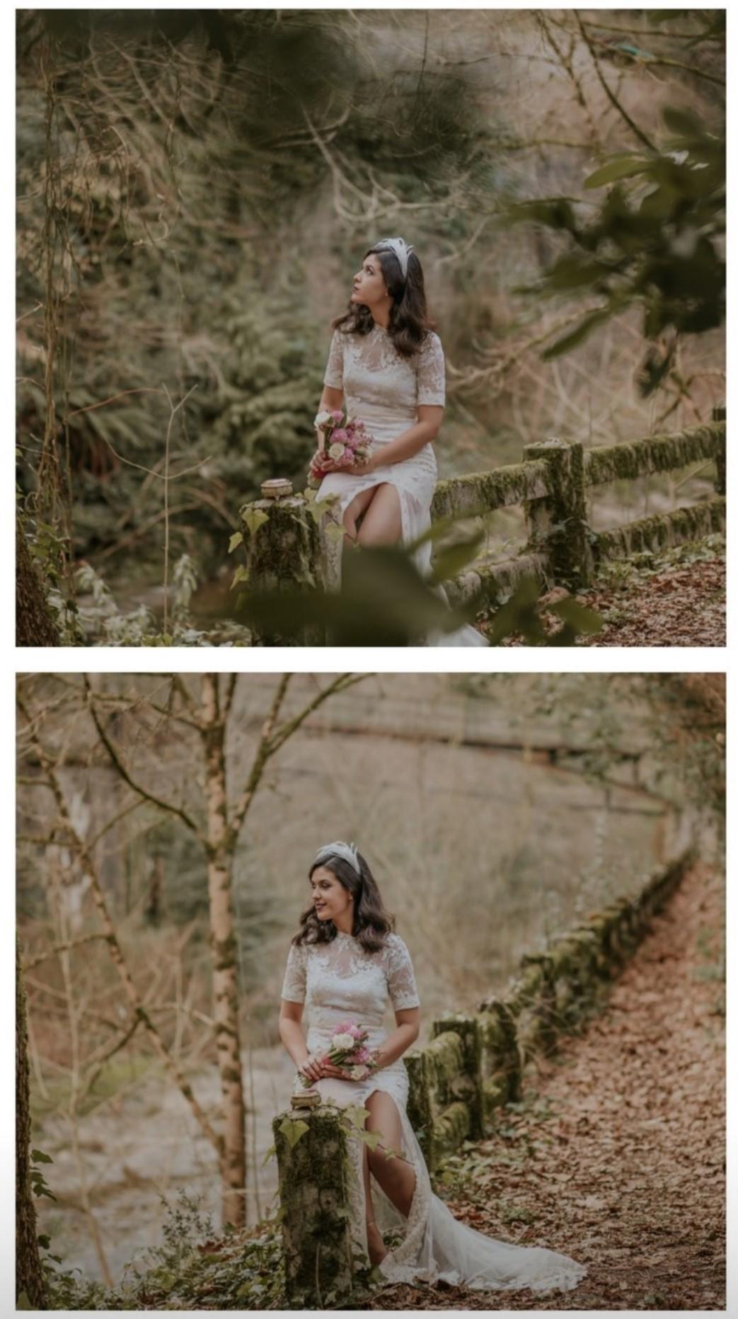 16 novelle- Foto: @ainhoarinconfotografia