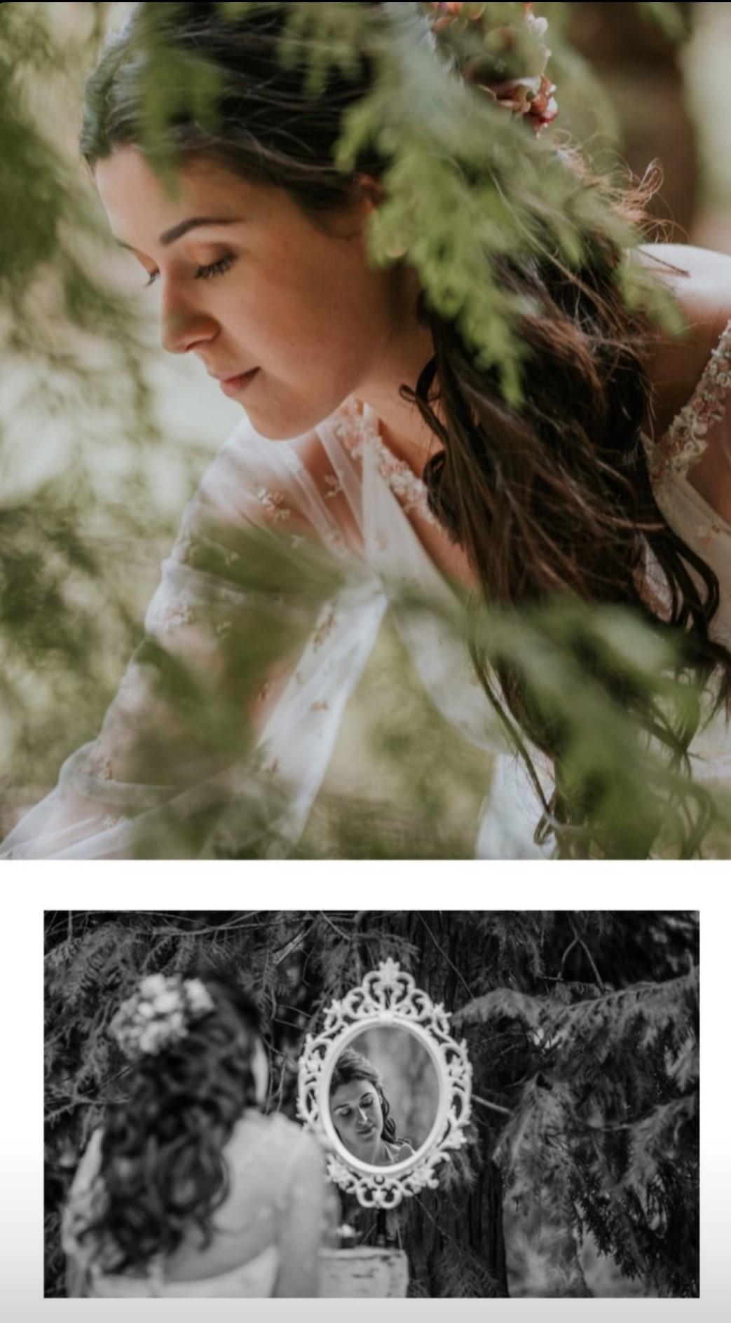 18 novelle- Foto: @ainhoarinconfotografia