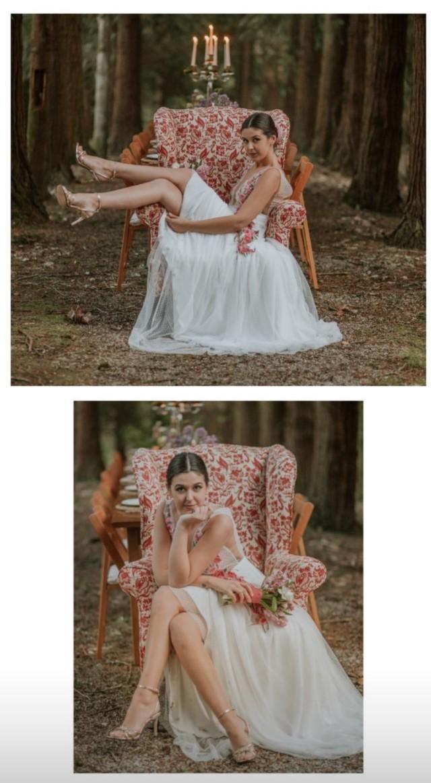 6 novelle- Foto: @ainhoarinconfotografia